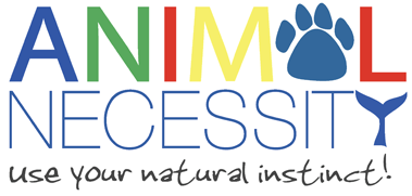 Shop For Ocu-GLO™ at Animal Necessity